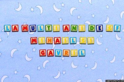 La multi ani de Sf Mihail si Gavril! - Pagina 2 Captionit9163615897D31